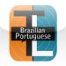 Brazilian Portuguese TouchLanguage