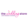 WeddingStore