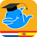 Learn Spanish and Dutch Vocabulary for children: Memorize Words