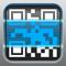 簡単QR | EasyQR QRコードリーダー&作成