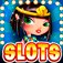 `` All Slots Of Pharaoh's Fire `` - Journey Way To Caesar's Fortune Casino Wins